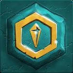 Crystalux puzzle game v2.1.0