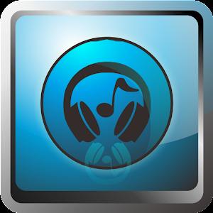 Lagu Melayu Ahmad Jais download