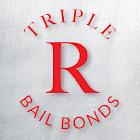 Triple R Bail Bonds icon