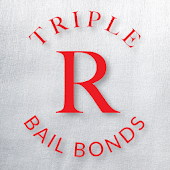 Triple R Bail Bonds