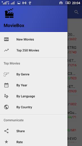 Movie Tube : Free Movies
