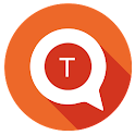 Free Calls Advise for tango icon