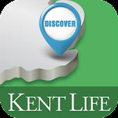 Discover - Kent Life