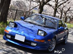 MR2 H6年式 GT-Sのカスタム事例画像 みさみささんの2020年03月27日23:56の投稿