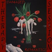 Damaged Romantics