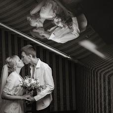 Wedding photographer Olga Sukhova (olsen23). Photo of 06.09.2018