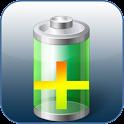 OneTap Battery Saver Pro icon