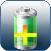OneTap Battery Saver Pro