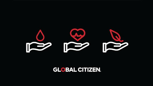 Global Citizen received commitments worth $7.1 billion, to impact the lives of over 137 million people in Africa.