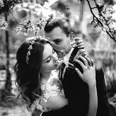 Φωτογράφος γάμων Konstantin Macvay (matsvay). Φωτογραφία: 03.05.2019