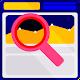 Web Page Speed Test (app)