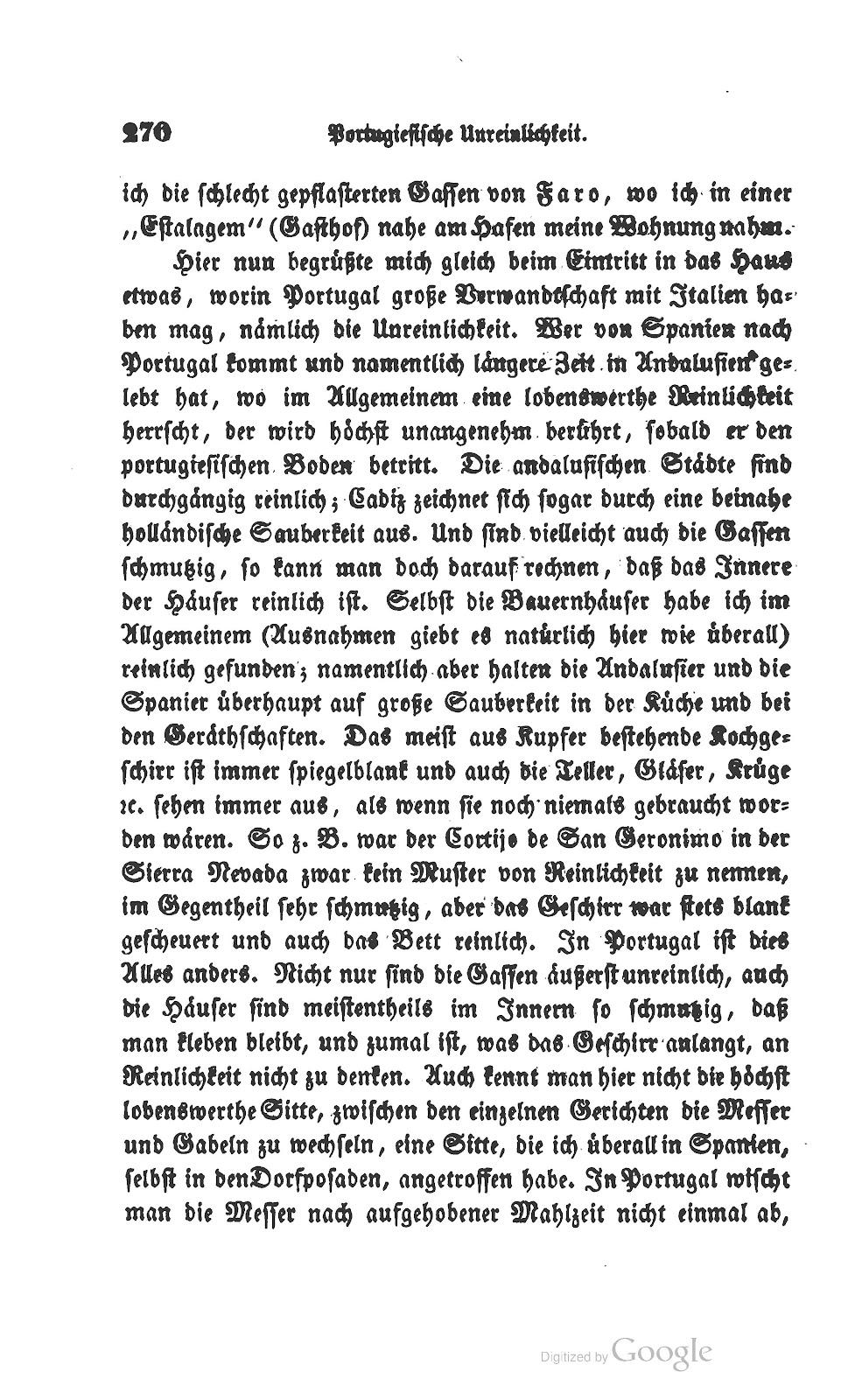 WIllkomm - 10. Kapitel Pages from Zwei_Jahre_in_Spanien_und_Portugal(3)_Page_12.jpg