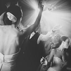 Wedding photographer Vincenzo Covelli (vincecove). Photo of 07.09.2017