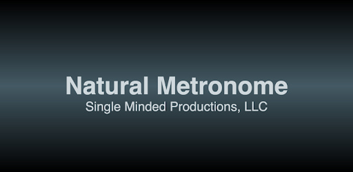 Natural Metronome - Apps on Google Play
