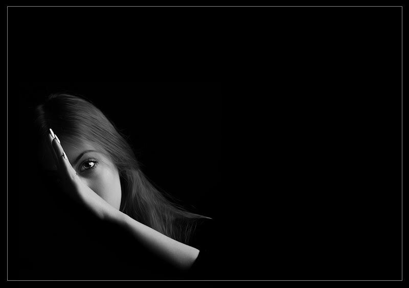 ...introversa di alberto66
