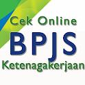 Cek BPJS Ketenagakerjaan Online Tepat icon