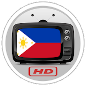 Philippine TV All Channels HQ