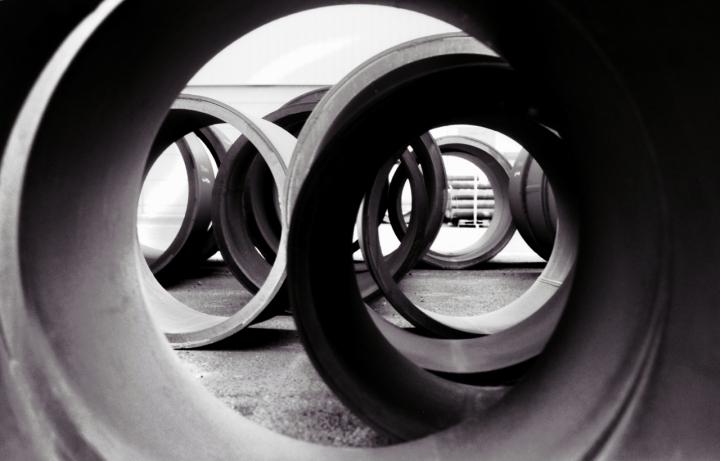 Armonia dell'acciaio pesante di Dardav