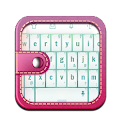 Wonder Knight TouchPal icon