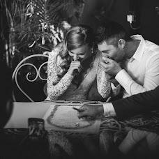 Düğün fotoğrafçısı Zhenya Sladkov (JenS). 21.05.2015 fotoları