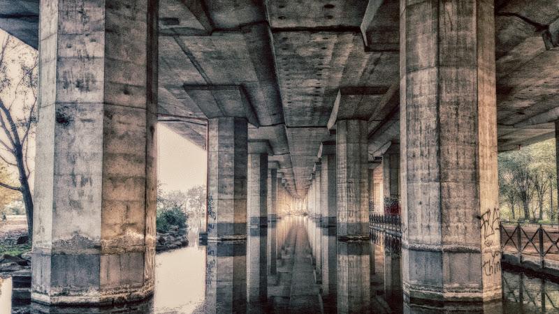 Under the road di fasele72