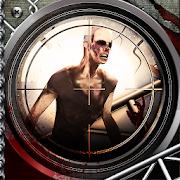 City Sniper Zombie 2018