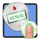Blood Sugar Check Log : Glucose Level Test Track APK