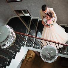 Wedding photographer Tatyana May (TMay). Photo of 04.08.2017