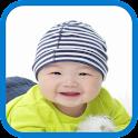 Baby Newborn Boom! icon