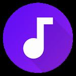 Retro Music Player R - 1.6.122_20180620 (Pro)
