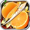 Fruit Slice 3D Free