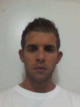 Foto de perfil de gemelosexy85