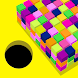 Color Hole 3D Android