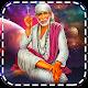 Sai Baba Live Wallpaper (app)