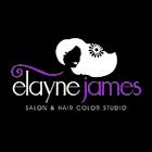 Elayne James icon