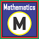 Complete Mathematics guide Android apk