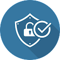 Android Security & AntiMalware icon