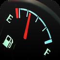 YakıtMetre icon