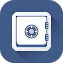 Vault - Secure File Storage icon