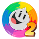 Download Trivia Crack 2 For PC Windows and Mac