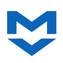 Sofia Metro (Subway) Download on Windows