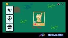 Cyber War screenshot 2