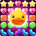 B. Duck : CANDY SWEETS, Free Download