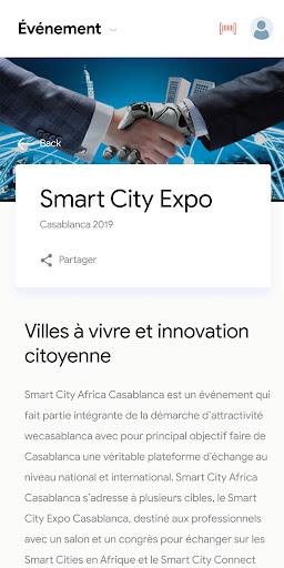 Casa Smart City screenshot 4