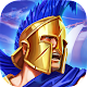 War Odyssey: Gods and Heroes Apk