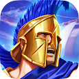 War Odyssey: Gods and Heroes icon
