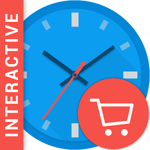 Watch Face market.apk 3.0.2