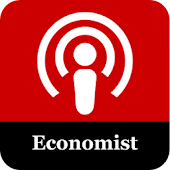 Economist Podcasts