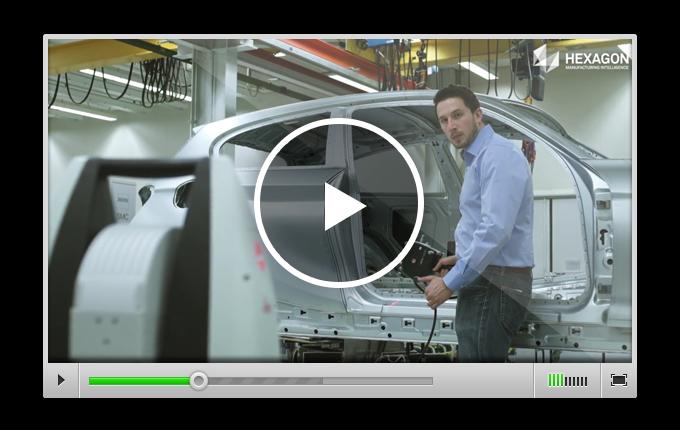 BMW Group - Оптимизация технологического процесса