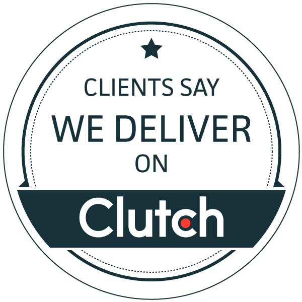 visualfizz digital marketing chicago on clutch 2